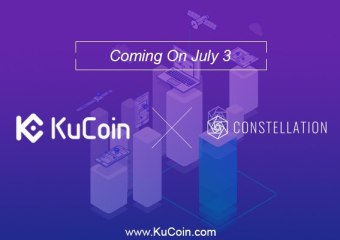 photo5897905187891293609 - Constellation DAG Is Now Part Of KuCoin's Potential Altcoins