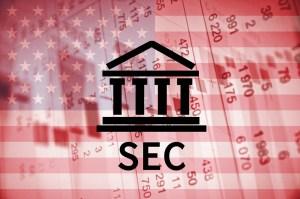 sec 300x199 - Bitcoin Bull Run Surprises Everyone: $8,000 Dollars and Growing