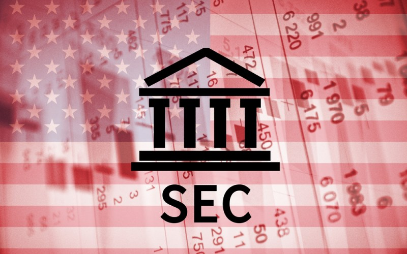 sec - Amidst Growing Concerns, U.S. Regulatory Agencies Urged To Regulate ICOs