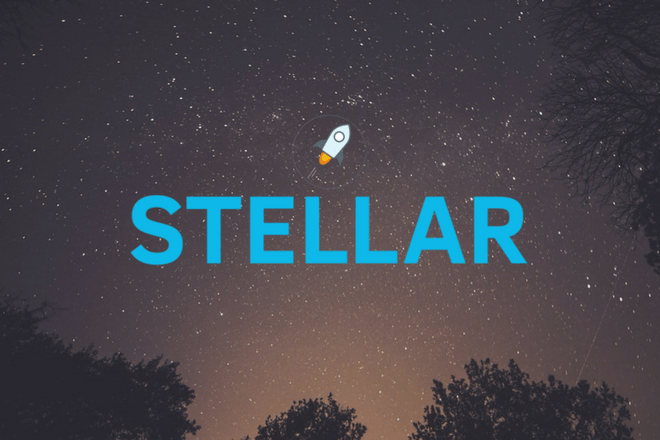 stellar - Is Stellar Lumens Potentially a Good Investment for 2018?