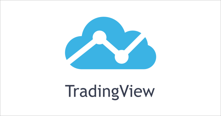 trading view 1024x538 - Best Five Cryptocurrency Trading Tools
