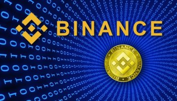 Binance Coin BNB Price Prediction June 2019- Experts Take And