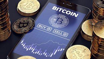 hol lehet megvásárolni bitcoin uk-t