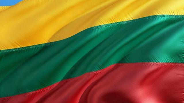 https://i0.wp.com/usethebitcoin.com/wp-content/uploads/2020/07/Lithuania-770x433.jpg?resize=640%2C360&ssl=1
