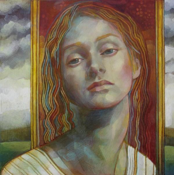 Elisabetta Trevisan Useum