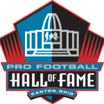 Hall OF Fame Logo