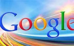 Google GOOG Signs Global Patent With Samsung