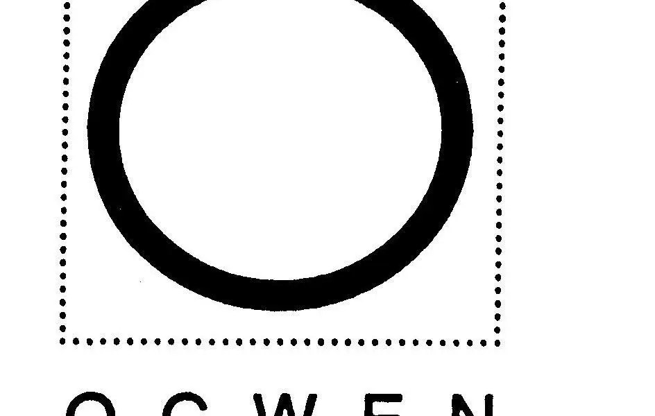 NY Regulator Probes Ocwen Over Ties to Affiliated