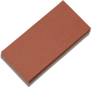 Acid Brick Double Abrasive