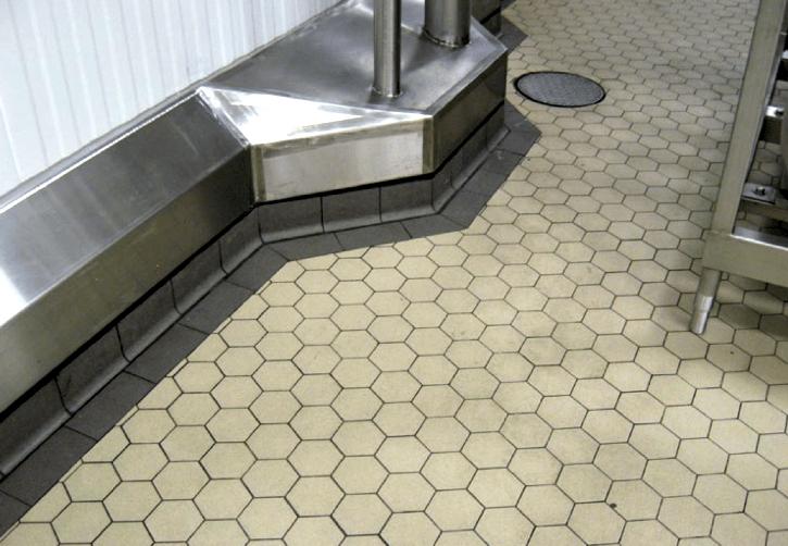 Vitrified Tile