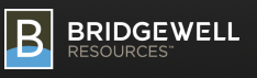 Bridgewell resources