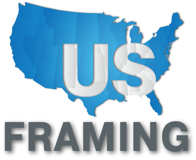 cropped-US-Framing-logo.png