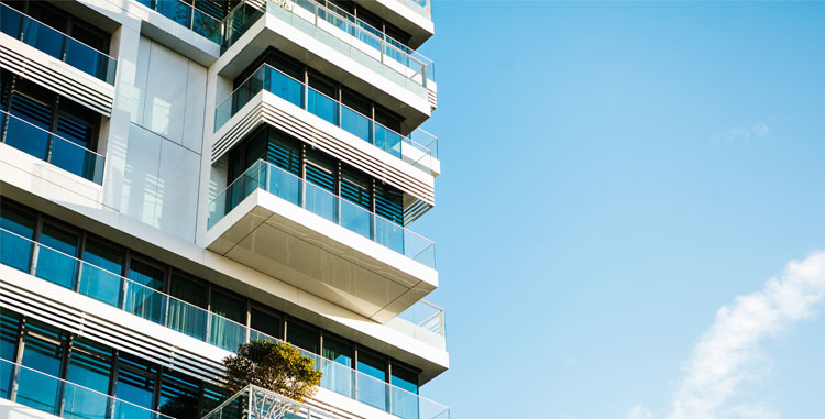 Multifamily 2022 and Beyond
