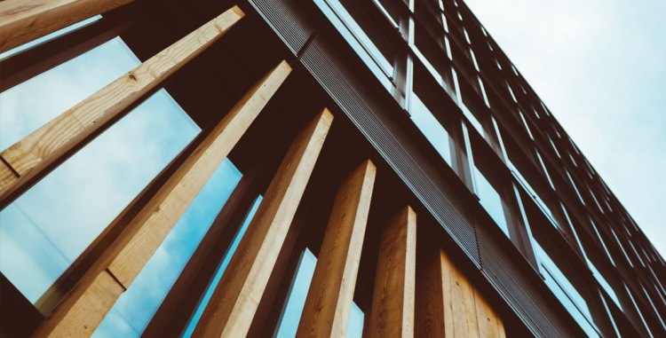 Wood Construction Vs. Metal Construction Systems