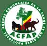 ACFAP logo