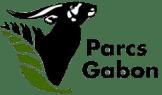 Parcs Gabon logo