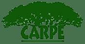 CARPE logo
