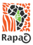 RAPAC logo
