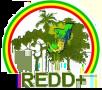 CN REDD logo RoC