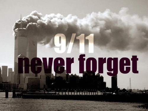 33117-9-11-Never-Forget