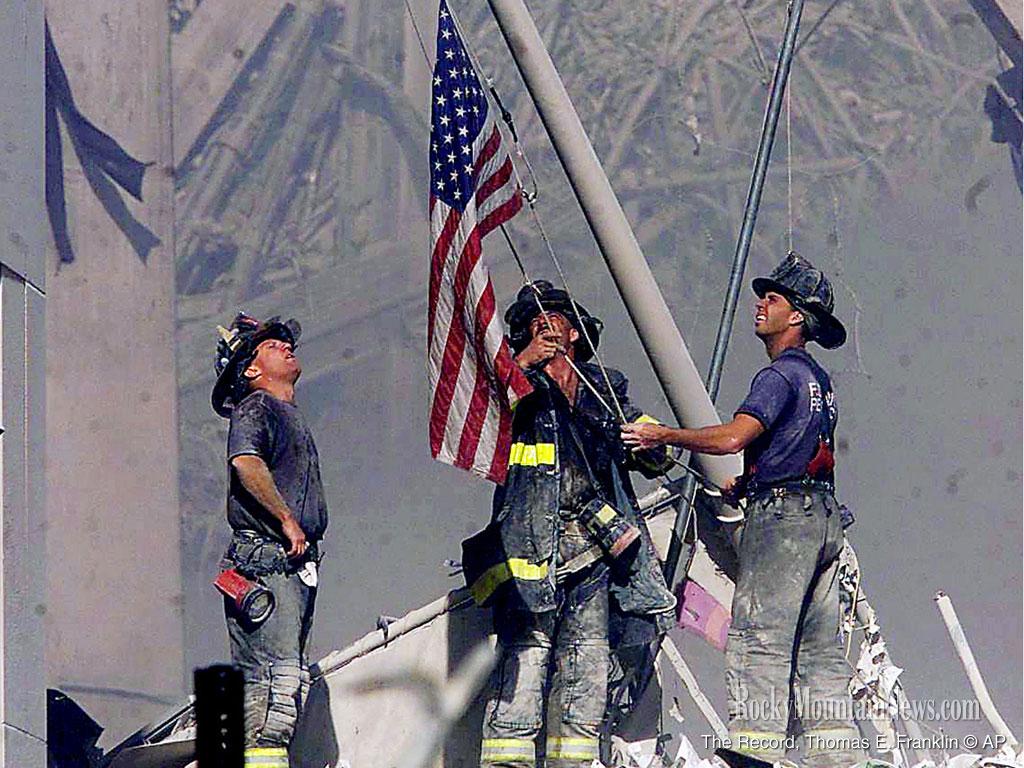 9-11-flag-1024x768