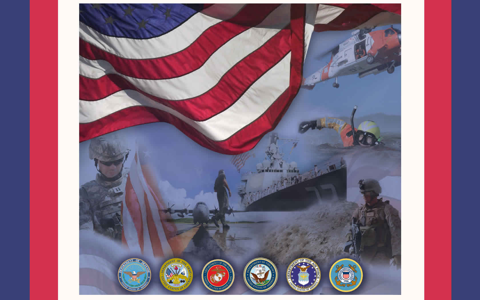 Armed_Forces_Day_2011_Widescreen_Wallpaper_US_Army_Marines_Air_Force_Navy_USA_Coast_Guard-1680x1050