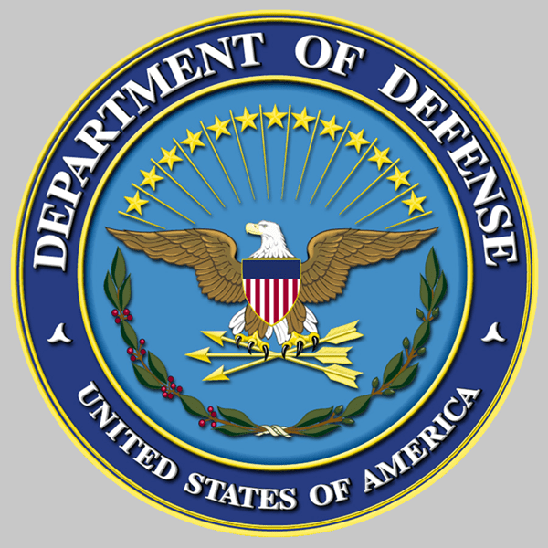 DOD_Logo_round_sticker