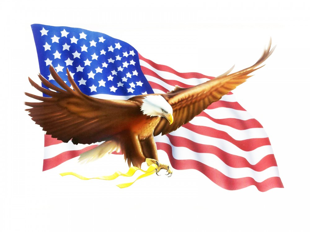 Eagle-Flag-Bob-Design-Backgrunds-1000x750
