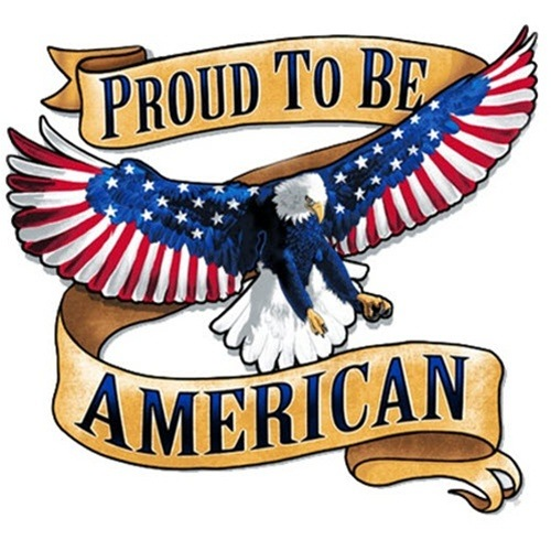 JB - Proud to be an American-2