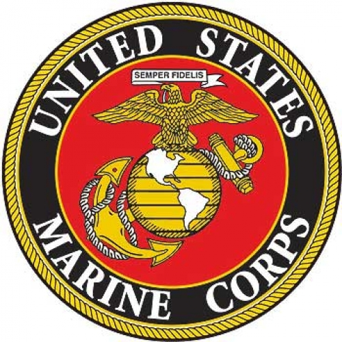 SG9001-USMC Logo-500x500