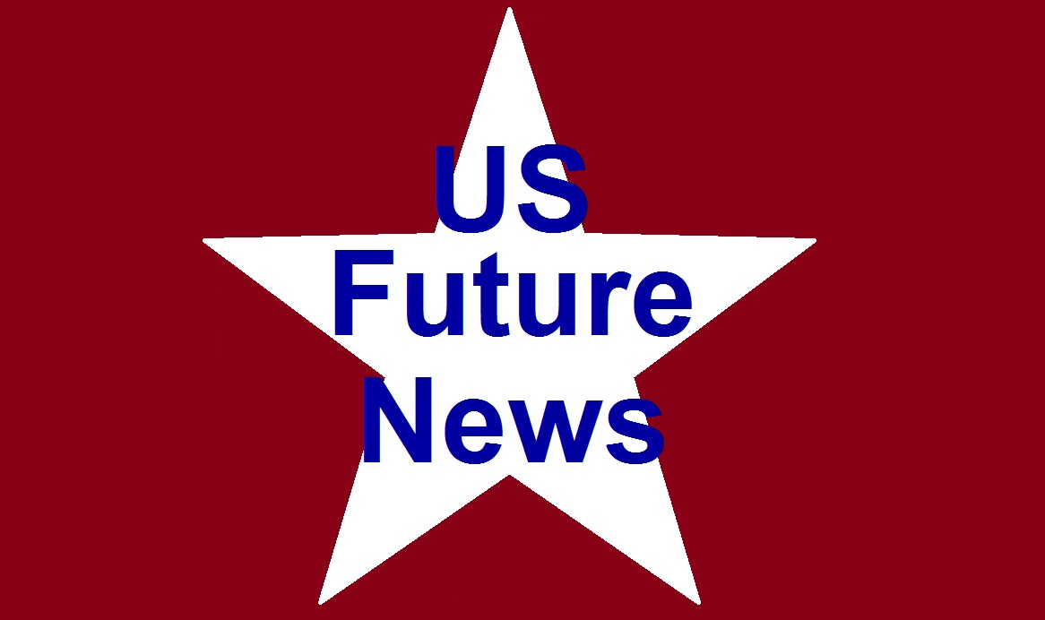 US Future News logo