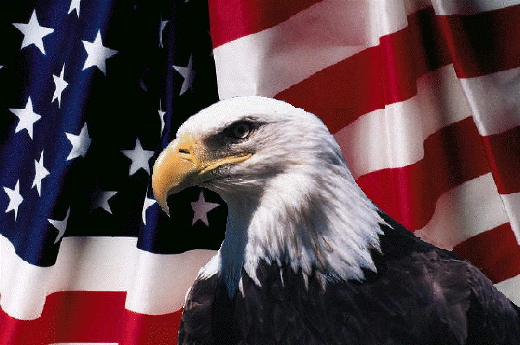 american-flag-and-eagle-2
