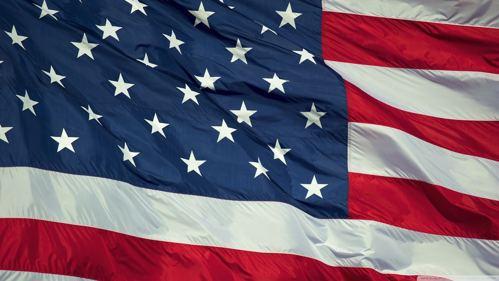 american_flag-wallpaper-2400x1350