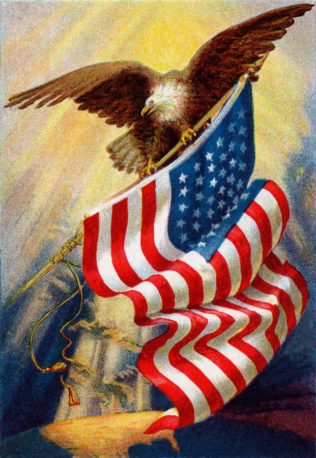 flag-clipart