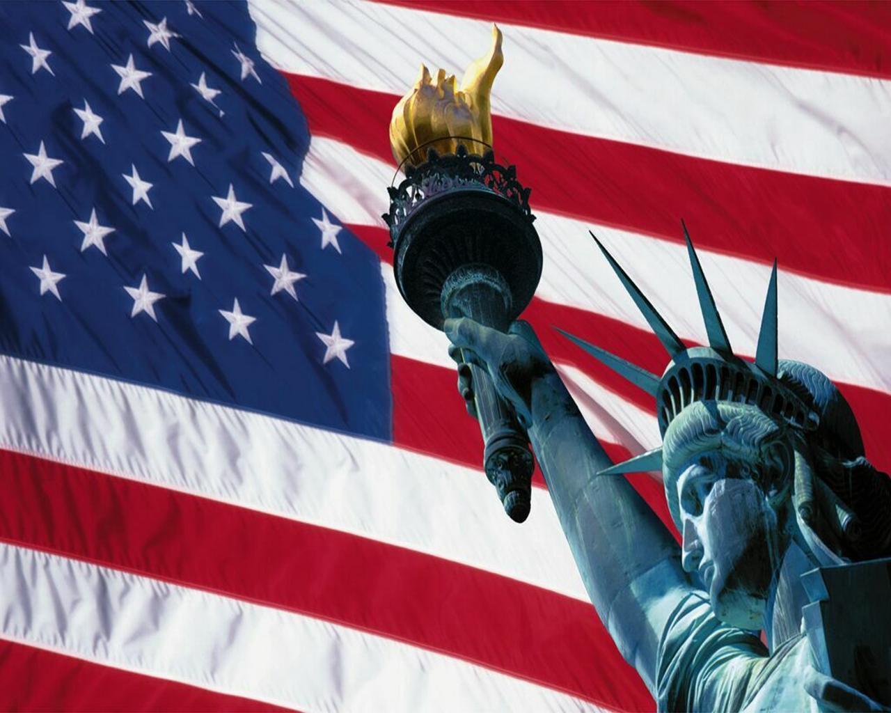 flag2_1280x1024