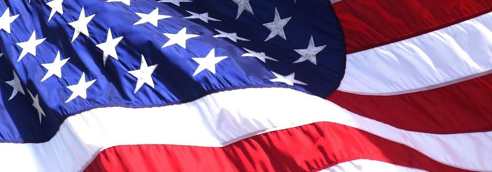 flag2a