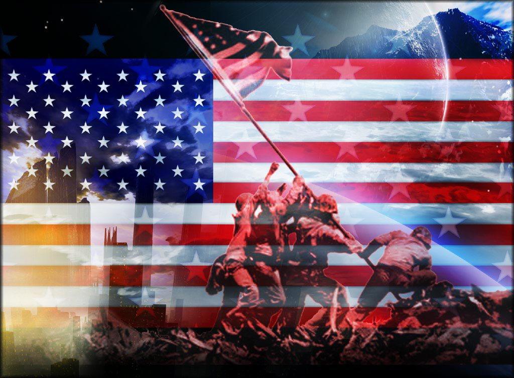 flag_all