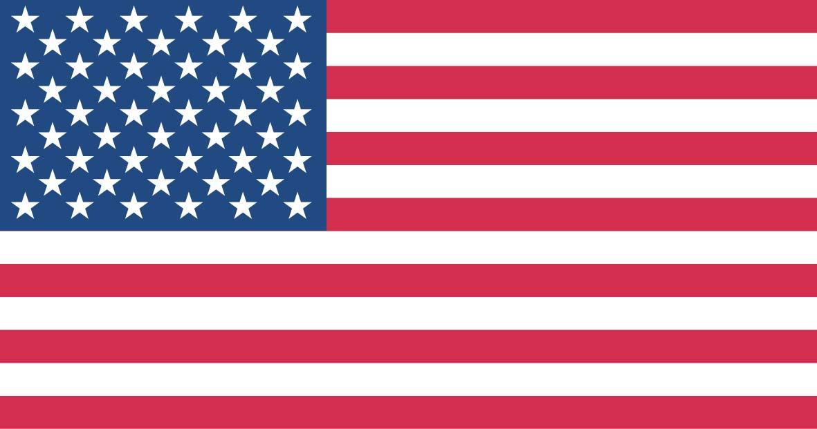 printable-american-flag-stripes_353717