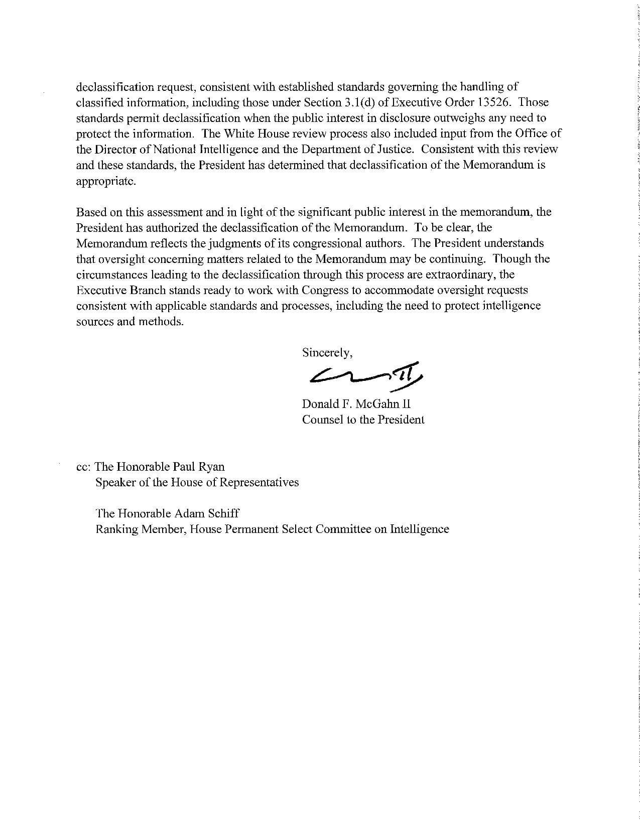 370599093-FISA-memo-Full-text-2-page-002