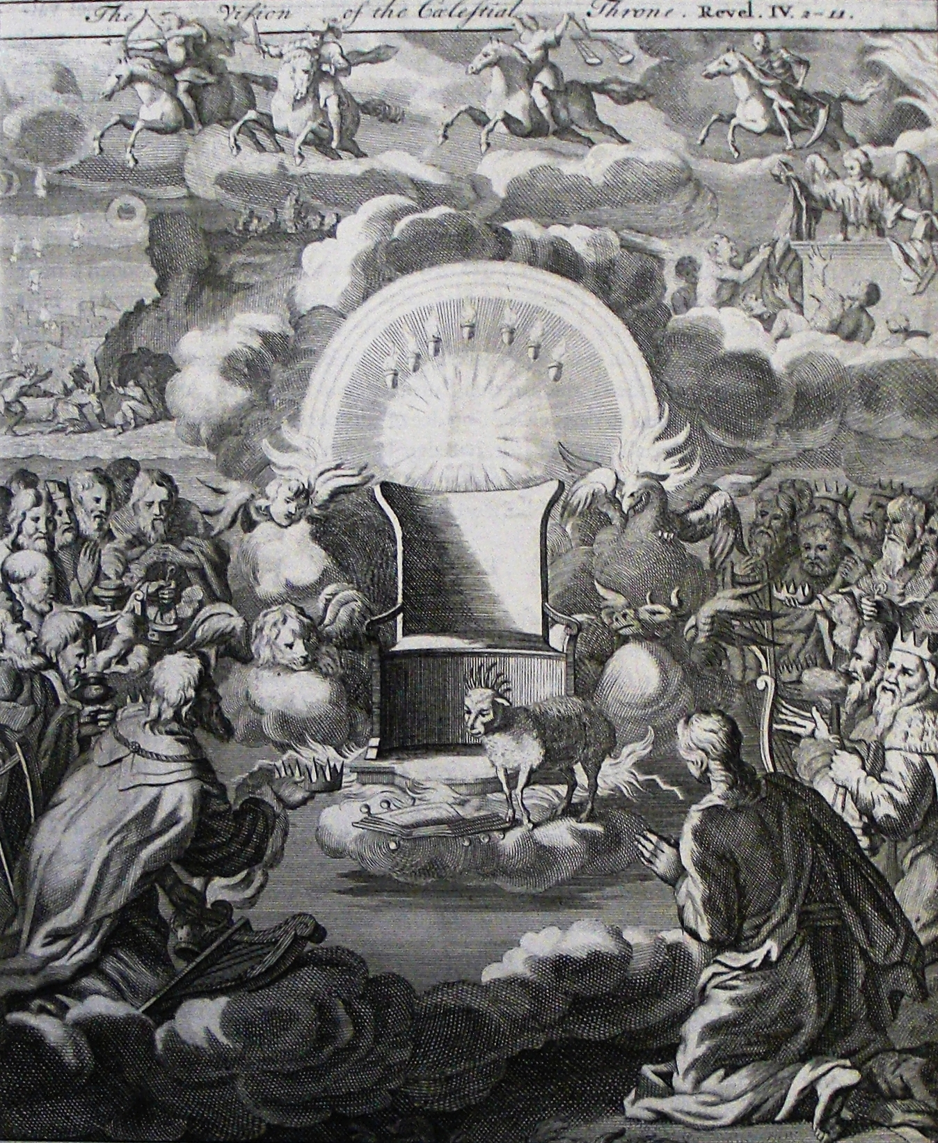 03-phillip-medhurst-apocalypse-47-john-sees-the-throne-of-god-revelation-4-v-2-scheits-jpg