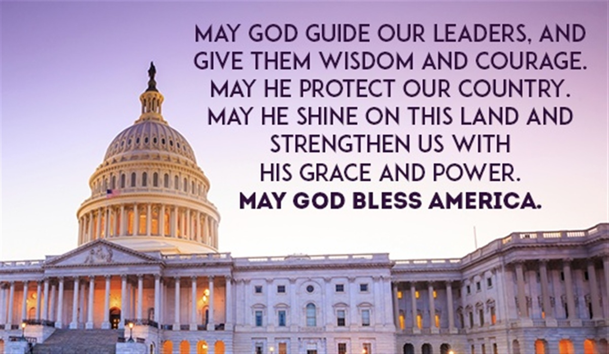 25999-god-bless-america.1200w.tn