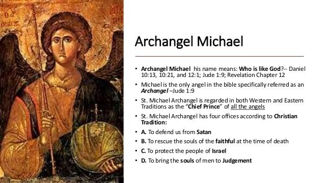 angels-9-638