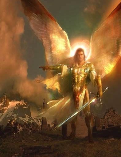 archangelmichael-e1265172023723-394x510