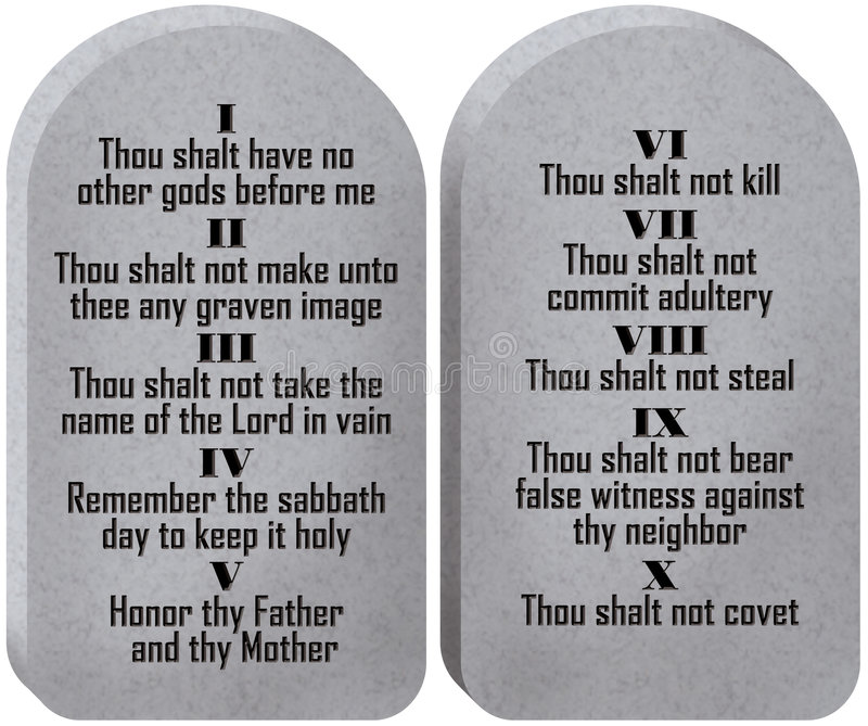 ten-commandments-tablets-5548826 (1)