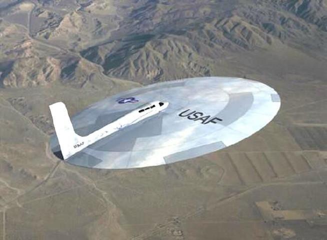 airforce_saucer