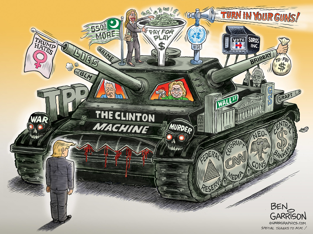 clinton-machine-ben-garrison_1_orig