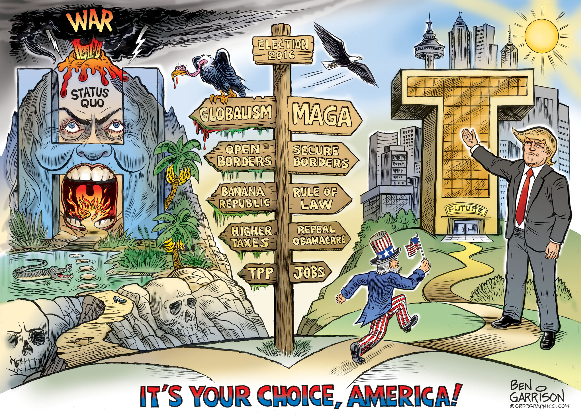 election_decision_rgb_ben_garrison