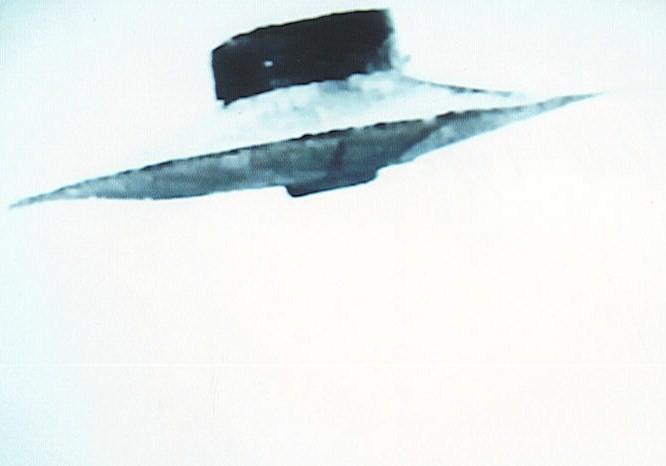 flyingobjects55_15