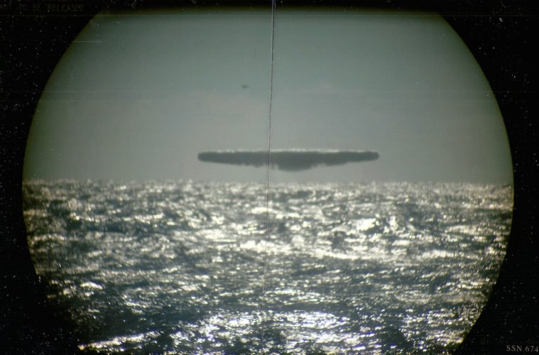 ufo-759x500