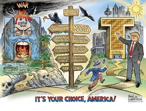 war-status-quo-election-globalism-maga-open-secure-borders-borders-6165541